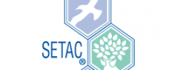 SETAC Europe Annual Meeting