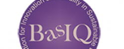 BASIQ 2020 - 6th BASIQ International Conference