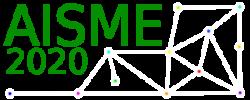 Le scienze merceologiche nell'era 4.0 XXIX CONGRESSO NAZIONALE DI SCIENZE MERCEOLOGICHE 2020